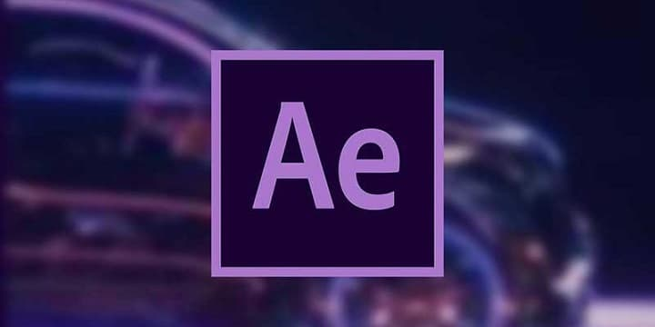 adobe after effects cc 2020 v1700555 activado full