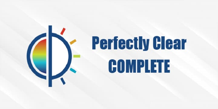 athentech perfectly clear complete 3901753 64bits free download