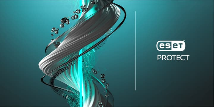 eset endpoint security v7020731 x86 x64