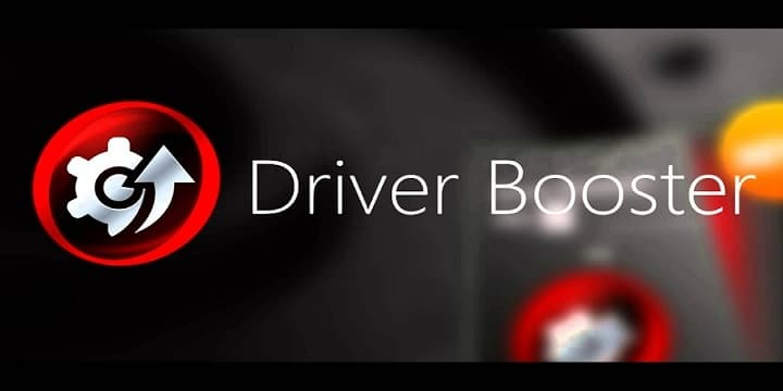 iobit driver booster pro 720580 full activado 2019