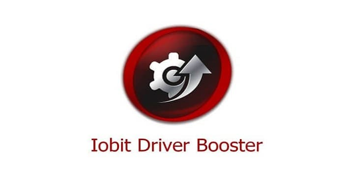 iobit driver booster pro 740728 full activado 2020