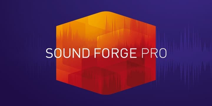 magix sound forge audio cleaning lab 24008