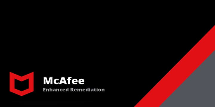 mcafee endpoint security 10706676 proteccion antimalware