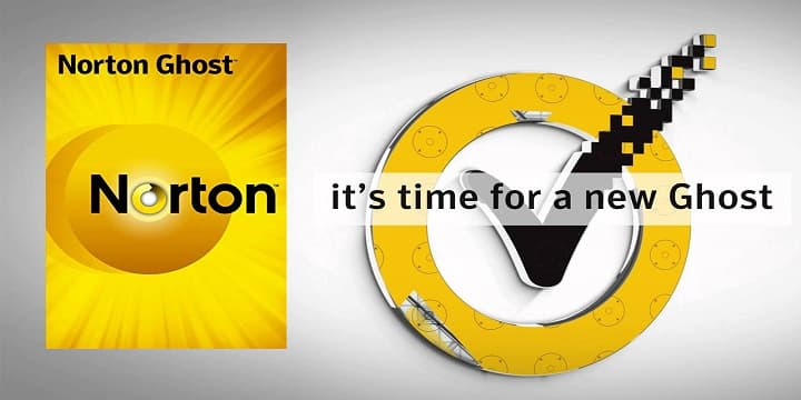 symantec ghost boot cd 12 free download