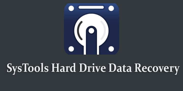 systools hard drive data recovery 11000 version full