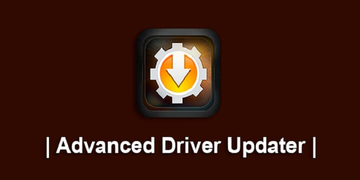 systweak advanced driver updater 45108617935 portable