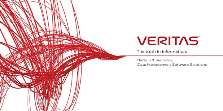 veritas system recovery disk 210057158 x64 full version