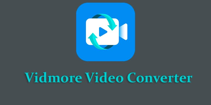 vidmore video converter all in one 1052 x64 version full